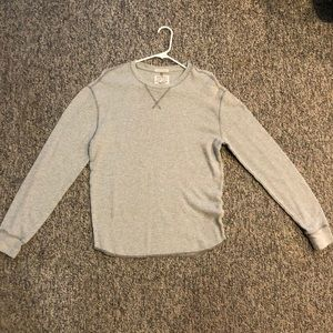 Men's Lucky Brand Thermal